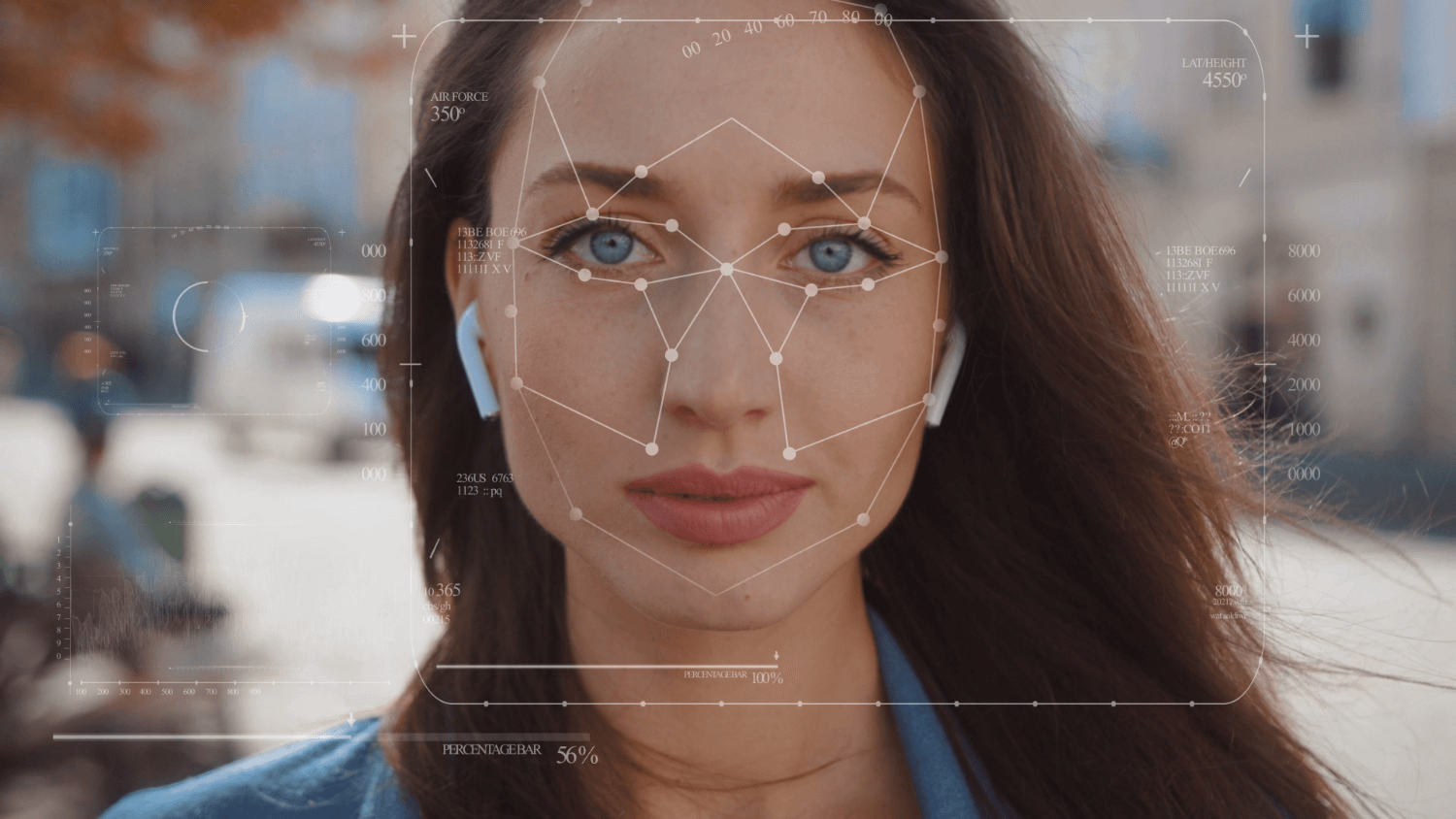 Shutterfly Facial Recognition Arbitration